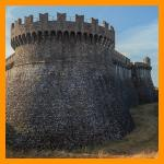 FORTEZZA FIRMAFEDE