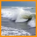Elica di mare