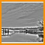Una bella giornata sul Lago Massaciuccoli