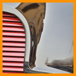 Aston Martin di Danilo Battaglia