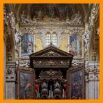Opera non ammessa - Alessandro Milazzo