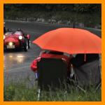 Il rosso delle 1000 miglia - Antonella Iozzelli 1° premio