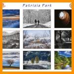 Patrizia Park