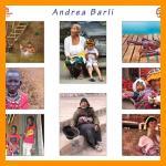 Andrea Barli