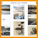 Carlo La Lomia
