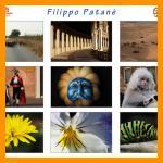 Filippo Patanè