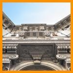 Opera non ammessa - Greta Lecchini Argento