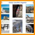 Greta Lecchini Argento