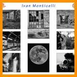 Ivan Monticelli