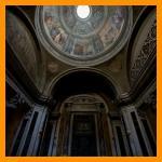 Opera non ammessa - Luca Bianchi