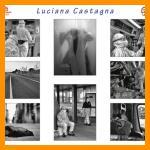 Luciana Castagna