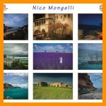 Nico Mongelli