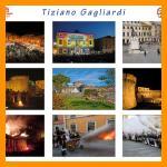 Tiziano Gagliardi