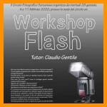 FLASH WORKSHOP 2020