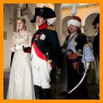 Napoleon Festival 7